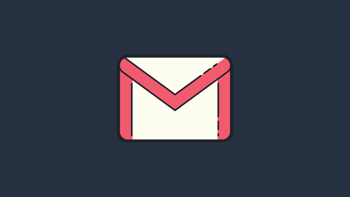 How to Gmail Out of Office