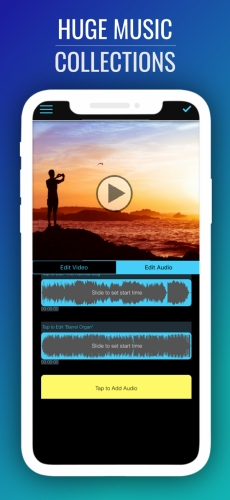 Add Music to Video plus-2
