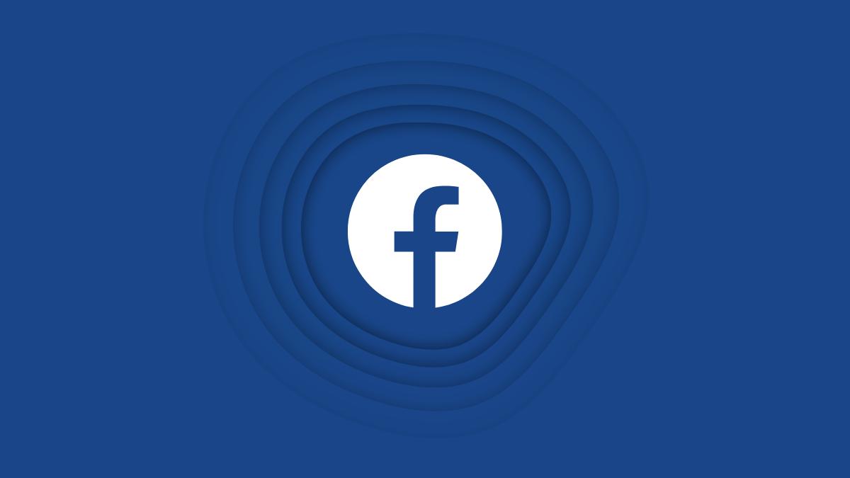 Block Fact Checking on Facebook