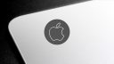 How to make payment on Apple card on PC