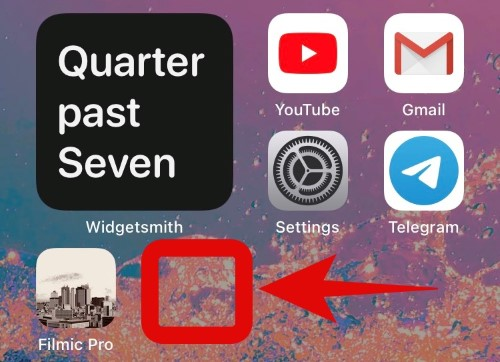 How to Change App Icons on iOS 14 with Shortcuts