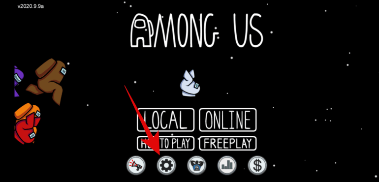 How To Get And Play Among Us On Chromebook