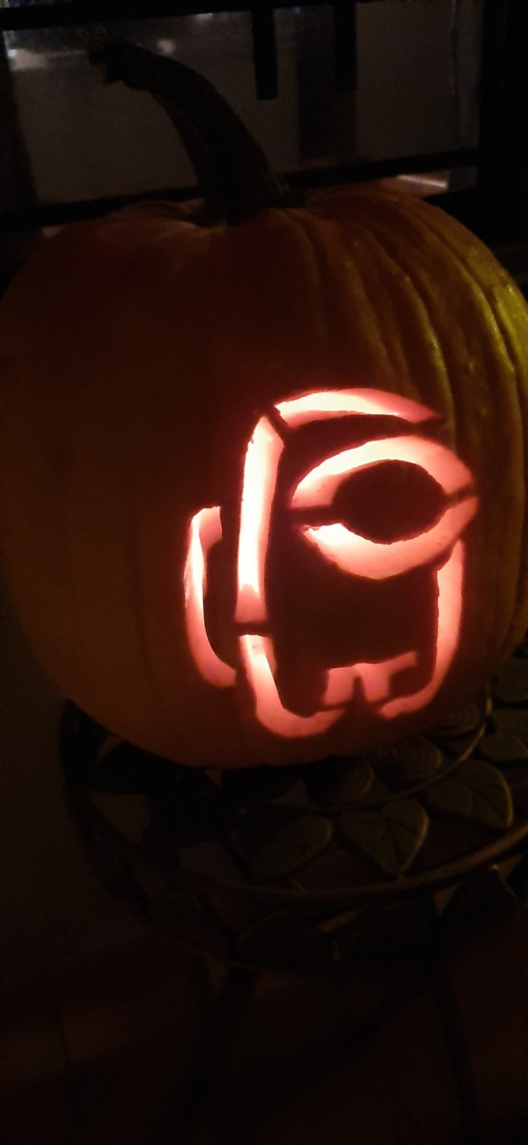 The Coolest Among Us Pumpkin Carving Pics Check Them Out Ask cadaverkeys a question #rambles #trust no one not even yourself. coolest among us pumpkin carving pics