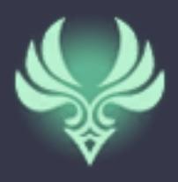 Genshin Impact Elemental Combos Anemo Symbol 02