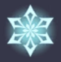 Genshin Impact Elemental Combos Cryo Symbol 02