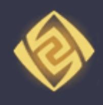 Genshin Impact Elemental Combos Geo Symbol