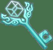 Genshin Impact Усыпальницы Глубин - Все, что Нужно Знать!