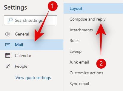 Cara Mengganti Tanda Tangan Di Outlook,Cara Mengganti Tanda Tangan Outlook,Cara Mengganti Tanda Tangan Di Outlook di pc,Cara Mengganti Tanda Tangan Di Outlook laptop,Cara Mengganti Tanda Tangan Di Outlook pc,Cara Mengganti Tanda Tangan Di Outlook hp android,Cara Mengganti Tanda Tangan Di Outlook ios,cara mengganti signature di outlook,cara mengganti signature di outlook hp,cara mengganti signature di outlook ios,cara mengganti signature di outlook pc