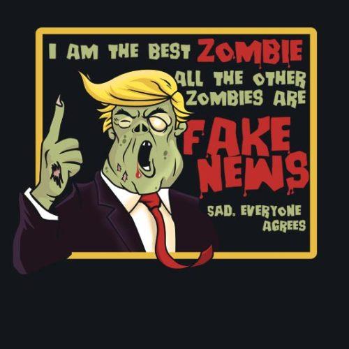zombies archives nerdshizzle com