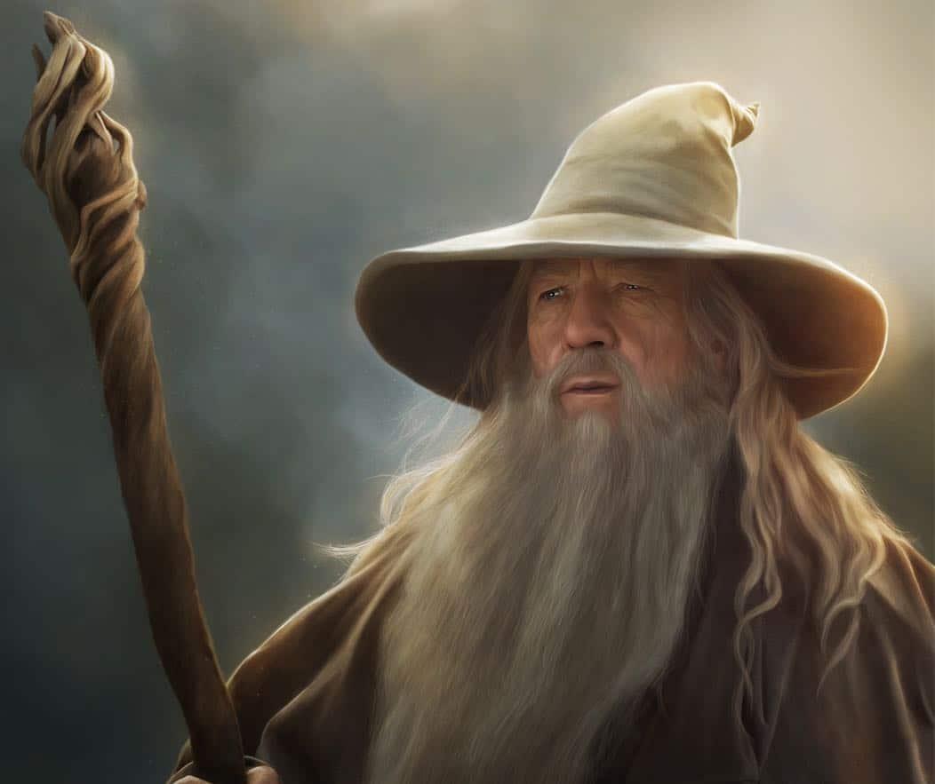 Gandalf.jpg?ssl=1