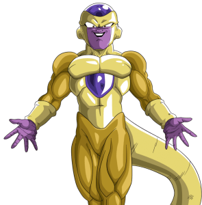 golden_frieza__dragonball_heroes__by_rayzorblade189-d8ulie9