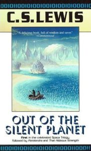 out-of-the-silent-planet-by-c-s-lewis-80s