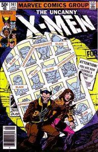 X-Men_v1_141