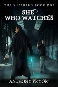 she-who-watches_ebookcover
