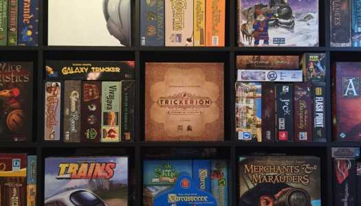 Companies You Can Trust: The 7 Best Board Game Publishers