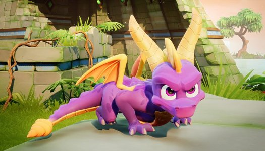 Seven PS1 Games That Need The Spyro Treatment