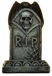 Honor Dead PCs