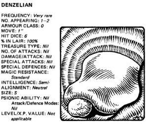 Denzelian