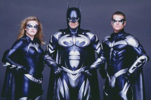 batman-and-robin-screen-2