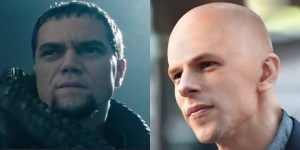 zod-luthor