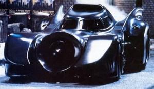 BatmanReturnsBatmobile