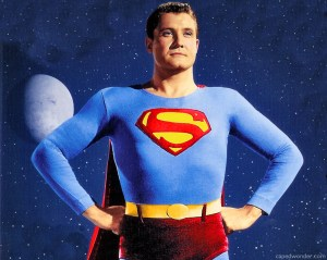 GR_Superman