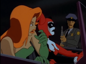 Harley_and_Ivy