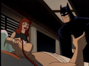 I_Am_The_Night-batman