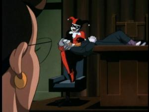 Trial_Batman