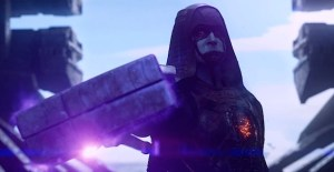 Ronan-the-Accuser-in-Guardians-of-the-Galaxy