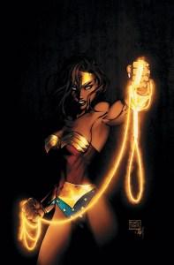 Wonder_Woman_0060