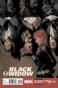 Black_Widow_Vol_5_14