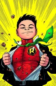 batman-and-robin-38-109858
