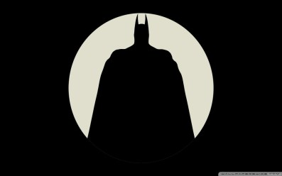 batman_shadow-wallpaper-960x600