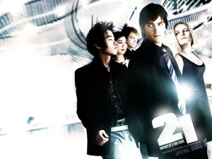 21-poster