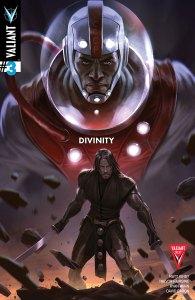 DIVINITY_003_COVERA_DJURDJEVIC