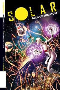Solar11-Cov-A-Laming