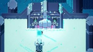 Titan-Souls-Launch-Trailer