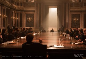 SPECTRE-meeting