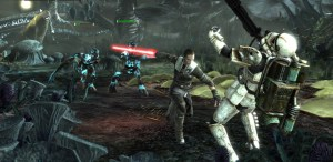 SW_ForceUnleashed