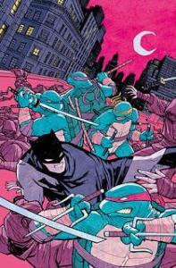 TMNT_Batman-Cooke