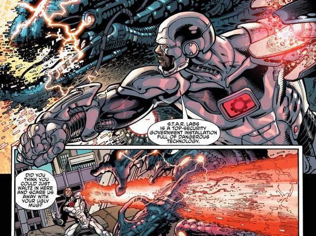cyborg-rebirth-1-panel-art