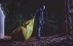 f13_sleeping_bag