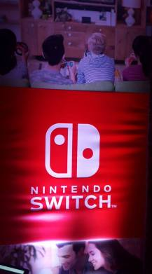 NintendoSwitch_NYC