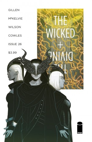 WicDiv26Cover
