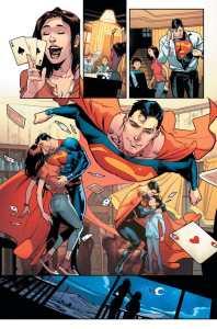 super-sons1_Superman_Superboy