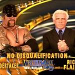 undertaker-flair