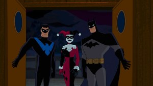 BatmanAndHarleyQuinn