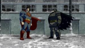 BatmanVsSuperman_TDKR