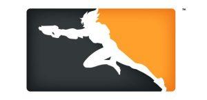 overwatch-league-620x300